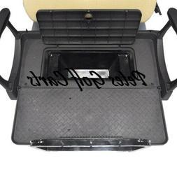 Madjax Storage/Cooler Box for Genesis 250/300 Rear Seats Onl