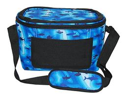 Taylor Made Products 7914BS, Travel Cooler, Stow n' Go