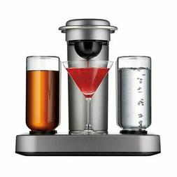 California Innovations Titan 16-can Zipperless Cooler, Gray