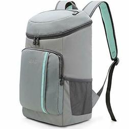 TOURIT Cooler Backpack 30 Cans Lightweight Insulated Backpac