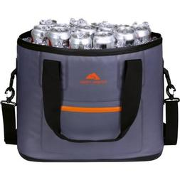 OZARK Trail High-Performance Portable Cooler Tote - Keeps Dr