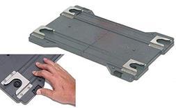 Transit Slide Lock 530/540 - fits MT35, MT45 & MR040
