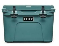 Yeti Tundra 35 Cooler - NEW - FREE SHIPPING - Choose from 4