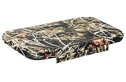 YETI Tundra 65 Camo Seat Cushion