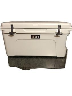 Yeti Tundra 65 Quart Cooler, Seabrush Green  - YT65T