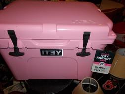 YETI Tundra Cooler 35 / 45 / 65 /  Portable ⭐⭐⭐FULL BL