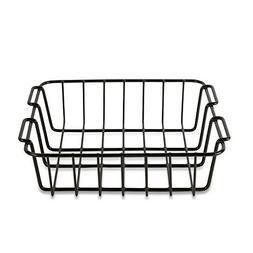 YETI Tundra Cooler Basket