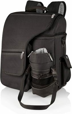 Picnic Time® Turismo Insulated Backpack