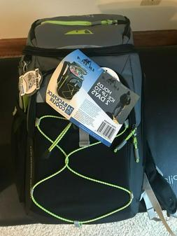 ULTRA by Arctic Zone 24 Can Backpack Cooler 10 pocket hiking