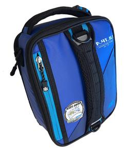 Ultra Arctic Zone High Performance Lunch Box Pack Cooler wit