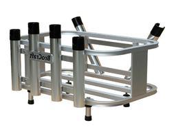 Brocraft Universal Track Bracket for 45 Degree Lund Sport Tr