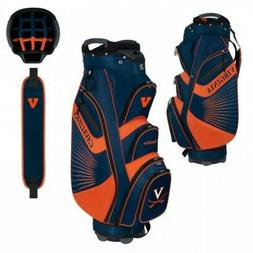 "Virginia Cavaliers WinCraft ""The Bucket II"" 14-Way Cooler Ca"