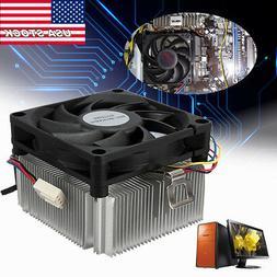 120mm Water Cooling CPU Cooler Row Heat Exchanger Radiator w