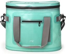 Simple Modern 20 Liter Weekender Soft Cooler Bag - Caribbean