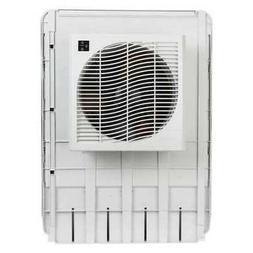 MASTERCOOL MCP44 Mastercool 3200 cfm Window Evaporative Cool