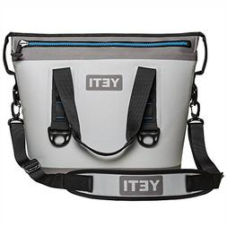 Yeti YHOP20 Hopper 20 Softsided Cooler