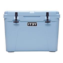 Yeti YT45B Tundra 45 Quart Coolers